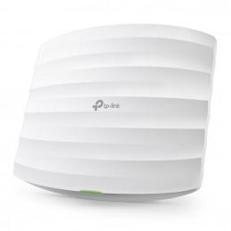 TP-LINK EAP115 300 Mbit s Valkoinen Power over Ethernet -tuki