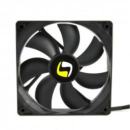 ASUS RS400-E8-PS2 Intel C612 LGA 2011-v3 1U