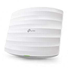 TP-LINK EAP245 1300 Mbit s Valkoinen Power over Ethernet -tuki