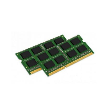 ASUS DUAL-GTX1070-O8G GeForce GTX 1070 8GB GDDR5