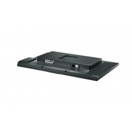"""Benq PD3200U 81,3 cm (32"""") 3840 x 2160 pikseliä 4K Ultra HD LED Musta"""