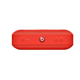 Beats by Dr. Dre Beats Pill+ Kannettava stereokaiutin Punainen