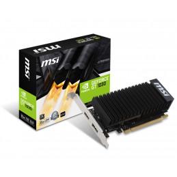 MSI V809-2498R näytönohjain NVIDIA GeForce GT 1030 2 GB GDDR5
