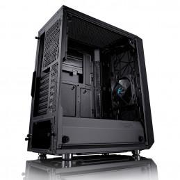 HP 3Dconnexion CAD Mouse