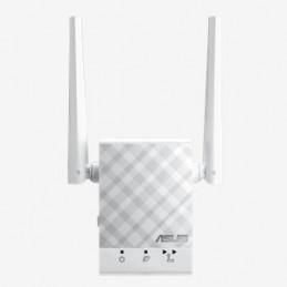 ASUS RP-AC51 Verkkotoistin 733 Mbit s Valkoinen