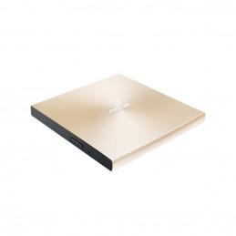 ASUS ZenDrive U9M levyasemat DVD±RW Kulta