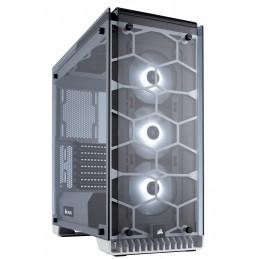 Intronics IB8751 verkkokaapeli