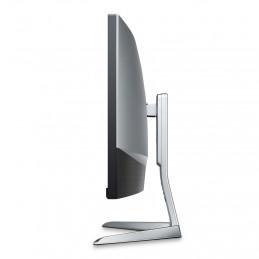 Acer MC.JH011.004 projektorikotelo
