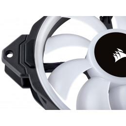 Corsair LL140 RGB Tietokonekotelo Tuuletin 14 cm