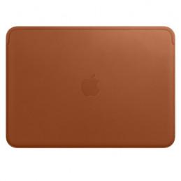 """Apple MQG12ZM A laukku kannettavalle tietokoneelle 30,5 cm (12"""") Suojakotelo Ruskea"""