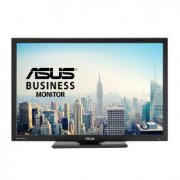 "ASUS BE24AQLBH 61,2 cm (24.1"") 1920 x 1080 pikseliä Full HD LED Musta"
