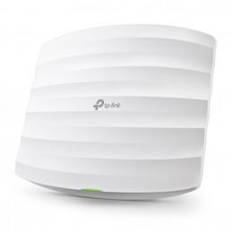 TP-LINK EAP225 867 Mbit s Valkoinen Power over Ethernet -tuki
