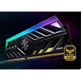 XPG SPECTRIX D41 DDR4 muistimoduuli 8 GB 1 x 8 GB 3000 MHz