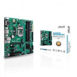 ASUS PRIME Q370M-C CSM Intel Q370 mikro ATX