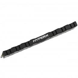 HyperX Predator 8GB 3000MHz DDR4 8GB DDR4 3000MHz muistimoduuli