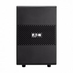 Eaton 9SXEBM48T UPS -akkukaappi Tower