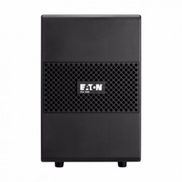 Eaton 9SXEBM36T UPS -akkukaappi Tower