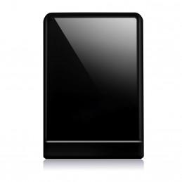 """HP ProDisplay P232 23"""" Full HD LED Matta Musta tietokoneen litteä näyttö"""