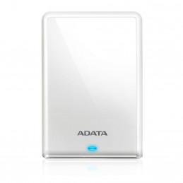 ADATA AHV620S-1TU3-CWH ulkoinen kovalevy 1000 GB Valkoinen