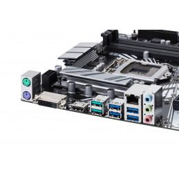 "AOC G2460PF 24"" Full HD LED Musta tietokoneen litteä näyttö"