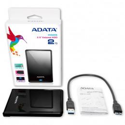 """Samsung S27H850 27"""" Wide Quad HD LED Litteä Musta tietokoneen litteä näyttö"""