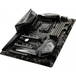 """Lenovo ThinkVision T24d 24"""" Full HD LED Litteä Musta tietokoneen litteä näyttö"""