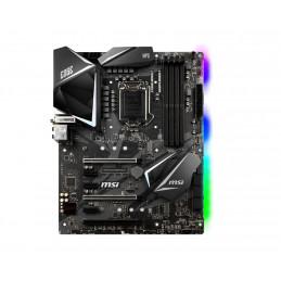 """ASUS VZ279HE 27"""" Full HD LED Litteä Musta tietokoneen litteä näyttö"""
