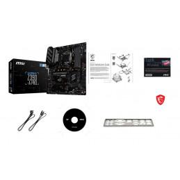 """ASUS VP228HE 21.5"""" Full HD Matta Litteä Musta tietokoneen litteä näyttö"""