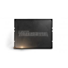 AMD Ryzen Threadripper 2970WX suoritin 3 GHz 64 MB L3 Laatikko
