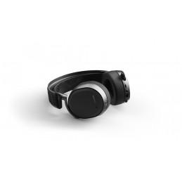 """ASUS XG258Q 24.5"""" Full HD LED Litteä Musta, Punainen tietokoneen litteä näyttö"""