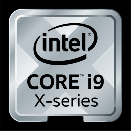 "ASUS PA248Q 24.1"" Full HD LED Musta tietokoneen litteä näyttö"