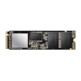 XPG SX8200 Pro M.2 1000 GB PCI Express 3.0 3D TLC NVMe