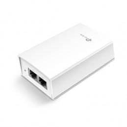 TP-LINK TL-POE4824G PoE-adapteri Gigabitti Ethernet 48 V