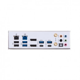 ASUS Prime X299-Deluxe II Intel® X299 LGA 2066 (Socket R4) ATX