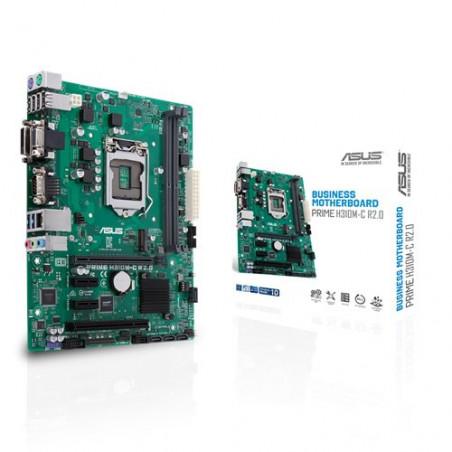 ASUS ROG STRIX Z390-E GAMING LGA 1151 (Pistoke H4) Intel Z390 ATX