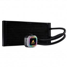 MSI V375-040R näytönohjain GeForce GTX 1660 Ti 6 GB GDDR6
