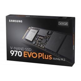 CORSAIR 16GB DDR4 2133MHz SoDimm 1,2V