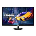 ASUS X540LA-DM687T i3-5005U 15.6inch FHD Matt 8GB DDR3L 256GB SATA SSD Intel HD 520 802.11bgn 1yr warr Black Win10H