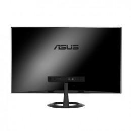 ACER Aspire 7 A717-72G-50M3 Intel i5-8300H 17.3inch FHD IPS LCD 8 GB + 4 GB DDR4 512GB SSD GTX 1050 4 GB Obsidian Black W10H (P)
