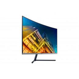 ASUS DUAL-GTX1070-8G 8GB 2xHDMI DVI-D 2xDisplayPort GDDR5X 256bit