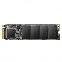 XPG SX6000 Lite M.2 512 GB PCI Express 3.0 3D TLC NVMe