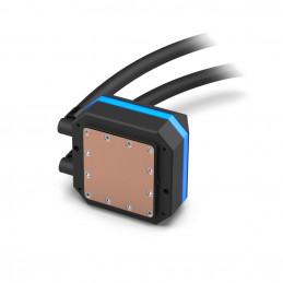 ASUS R5230-SL-1GD3-L Radeon R5 230 1 GB GDDR3