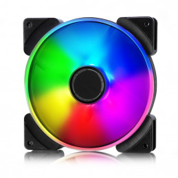 WESTERN DIGITAL Ultrastar 7K2 2000GB SATA HDD 3,5Inch 26.1MM Cache 128MB 7200RPM SATA ULTRA 512N SE HUS722T2TALA604