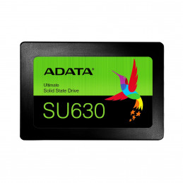 "ADATA ULTIMATE SU630 2.5"" 960 GB SATA 3D2 QLC"