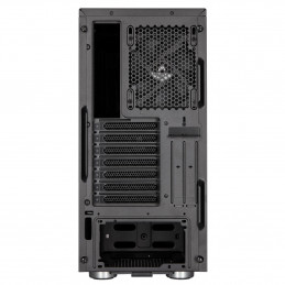LENOVO Legion T530-28ICB i5-8400 8GB 256GB SSD M.2 2280 PCIe nVidia GTX1060 W10H 802.11AC BT4.X 1X1 2YW
