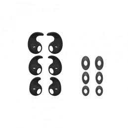 Jabra 14101-76 kuulokkeiden lisävaruste