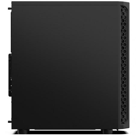 Samsung MZ-V7S250 SSD-massamuisti M.2 250 GB PCI Express 3.0 V-NAND MLC NVMe