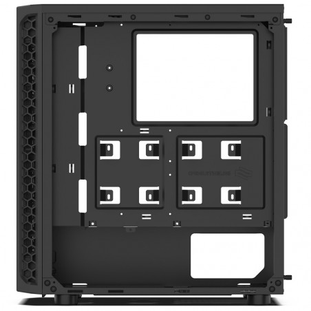 WD 3D NAND SSD 500GB SATA III 6Gb/s cased 2,5Inch 7mm Bulk