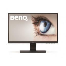 """Benq BL2480 60,5 cm (23.8"""") 1920 x 1080 pikseliä Full HD LED Musta"""