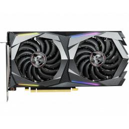 MSI V379-001R näytönohjain NVIDIA GeForce GTX 1660 6 GB GDDR5